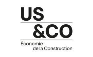 Logo Us&Co